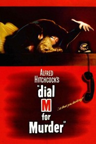 dial-m-for-murder.12183
